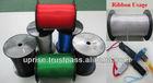 Ribbon for Garments