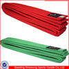 KARATE, TAE KWON DO, JUDO - MARTIAL ARTS BELTS COLOR BELTS NEWKARATE, TAE KWON DO, JUDO - MARTIAL ARTS BELTS COLOR BELTS NEW