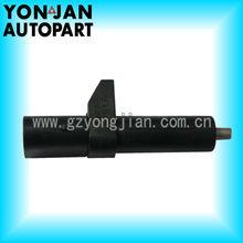 Crankshaft sensor for benz oem A1621533028 Camshaft sensor