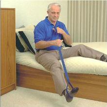 Norco Loop Leg lifter