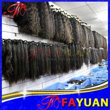 best alibaba china wholesale black beauty supply 100% Brazilian straight hair styling