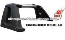 Dodge Ram 1500 Roll Bar