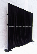 Wedding Decoration Pipe And Drape For Event Supplies Rental wedding Tent