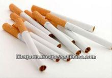 Low Price Cigarettes