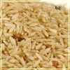High Quality Herbal Healthy Dried Long Grain Yellow Safflower Rice