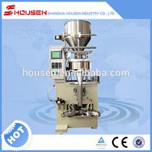 filling & packaging machine to dry fruits ---HSU160K
