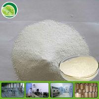 High quality fish collagen powder/salmon fish powder collagen