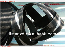 high quality webbing strap for bags/dress/cloth/garment