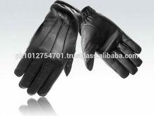 Police Gloves dyneema