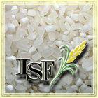 Premium Thailand Fragrant Jasmine Rice Long Grain Broken A1 Super New Crop Thai White Rice for sale Wholesale
