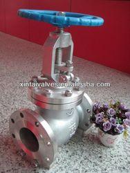 hydraulic flow control valve globe valve supplier flow control