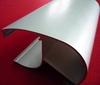 automotive plastic sheet/automotive plastic profiles