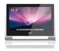 D2500 dual core desktop cpu i3, i5, i7 optional PC intel i5 desktop