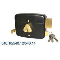 Hot sale cheaper and safe rim lock parts 2013 (540)