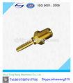 Npt accesorios hidráulicos made in china