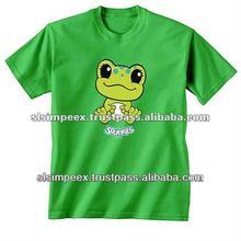 Boys Kids T Shirts