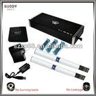 eGot E Cigarette with Largest Capacity i mini e-cigarette