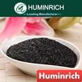 Huminrich 100% solubles orgánicos de algas en polvo extracto de proveedor