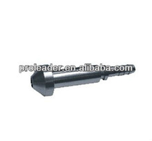 new product 2014 hot china brake fitting/AN fitting Steel Convex Seat Straight Crimp