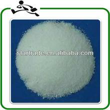 price of boric acid Russion original