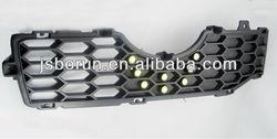 New Design High Power Auto LED Daytime Running Light for Chevrolet Captiva