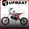 cheap 125cc dirt bike DB125-66