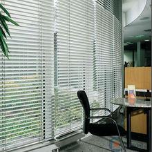 aluminum venetian blinds, motorized venetian blinds