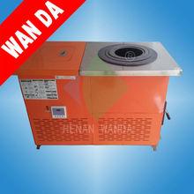biomass energy saving cooking stove