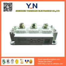 Brand New IGBT MODULE SKM400GB124D 1200V