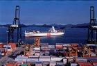aircargo & shipping freighter forwarder trading