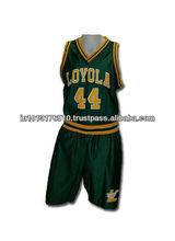 basketball uniforms australia