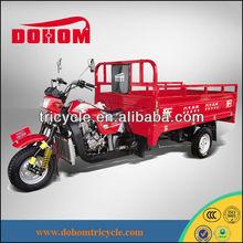 Chinese Cargo 250CC 300CC trike chopper three wheel motorcycle