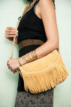 tassle small chhoti bags