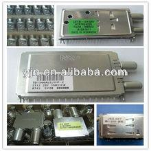 ( Hot offer ) Brand new and original DM800HD-S DVB-S2 BSBE2-401A