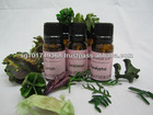 Aromatherapeutic 100% natural Agarwood Essential Oil