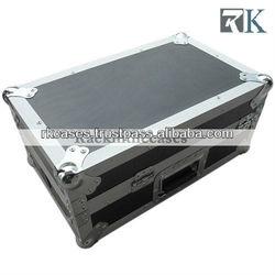 """Laptop Accessories-L12MIX Laptop Combo 12"""" DJ Mixer Case"""