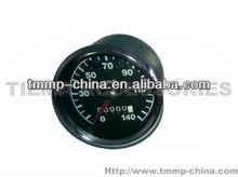 TMMP MZ250 OLD Motorcycle speedometer [MT-0120-363B],oem quality