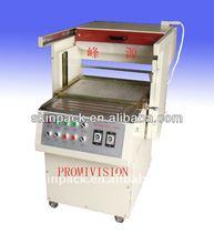 High Performance 5540 skin packaging machine, selling machine