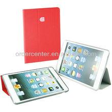 Slim PU Cover for iPad mini