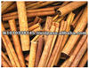 Good Price Pure Ceylon World Class Split Cinnamon