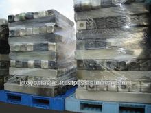 PS scrap reasonable clean safe recycle Japan Electronics OA machinery