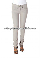 Basically Jeans Classic 2013 fashion hot selling washed
