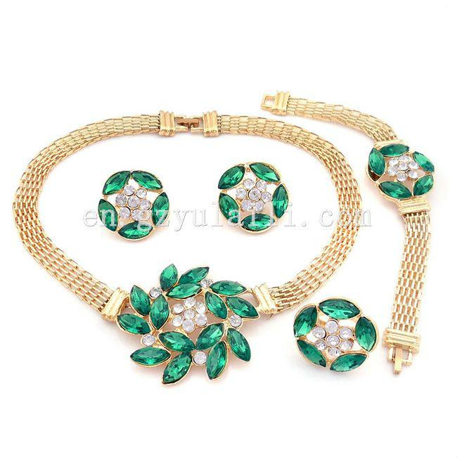 Barato indiano artificial jóias online lojas de jóias online Joias de liga
