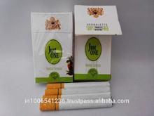 Legal Smoke Cigarettes