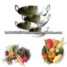 Kitchen Cooking Appliance ( Karahi)
