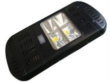 Street Light J Series 180 Watt