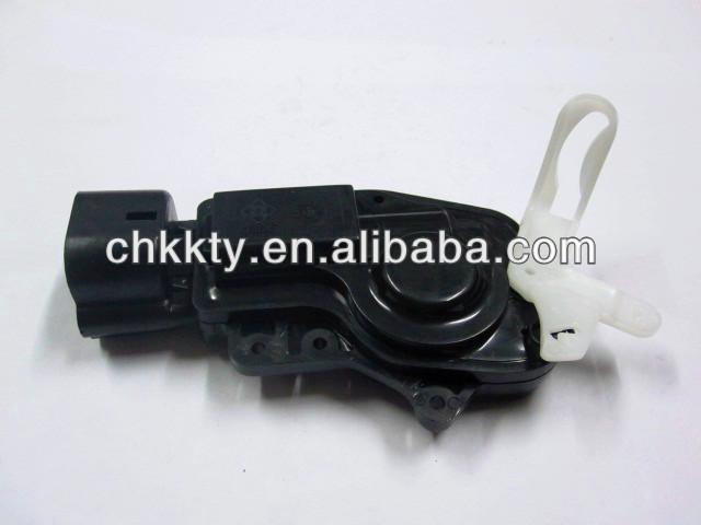 Corolla Door Lock Actuator Door Lock Actuator For Toyota
