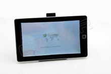 5 inch handheld navigation