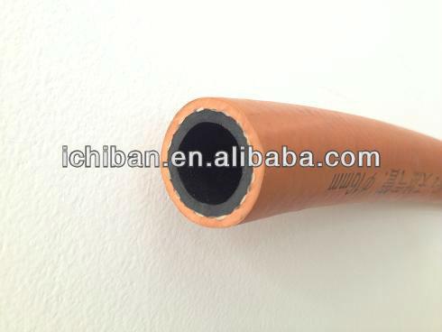LPG Hose Manufacture LPG Flexible Hose Gas Hose Gas Cooker