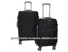 GNCA 1067 Trolley luggage bag